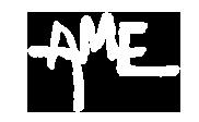 AME CA